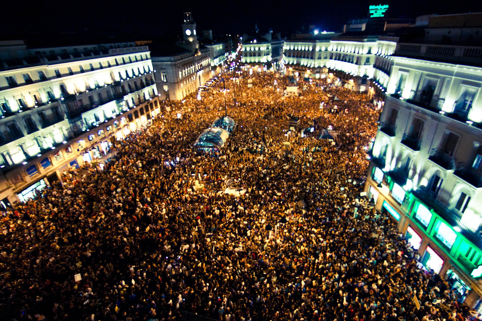 Madrid_October15