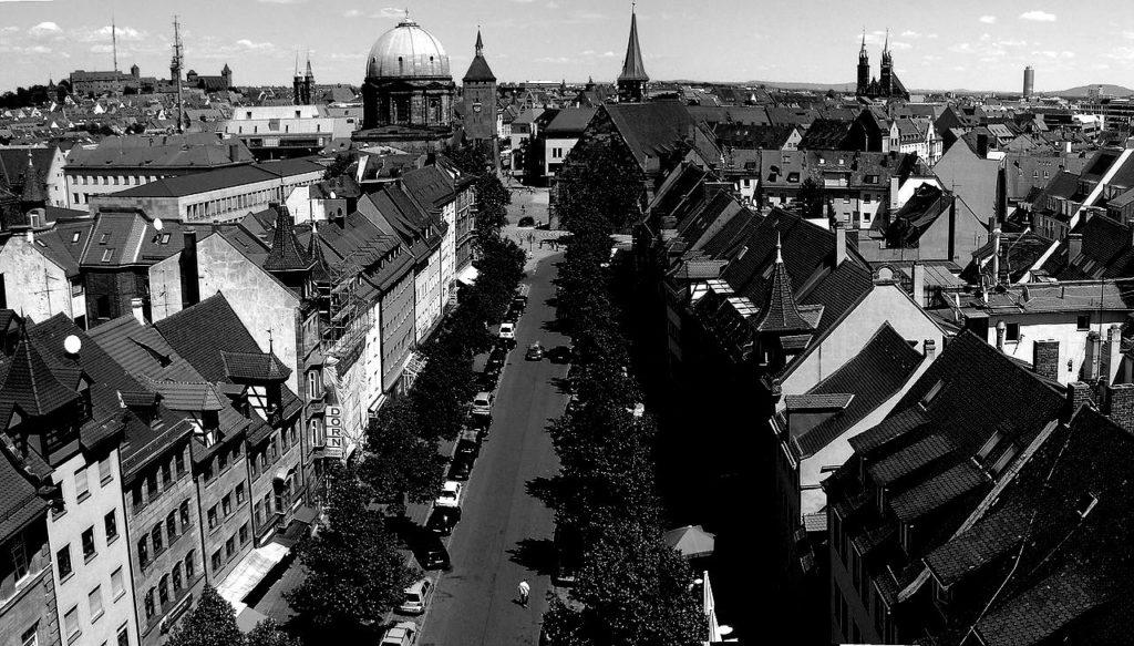 1280px-Nürnberg_panorama