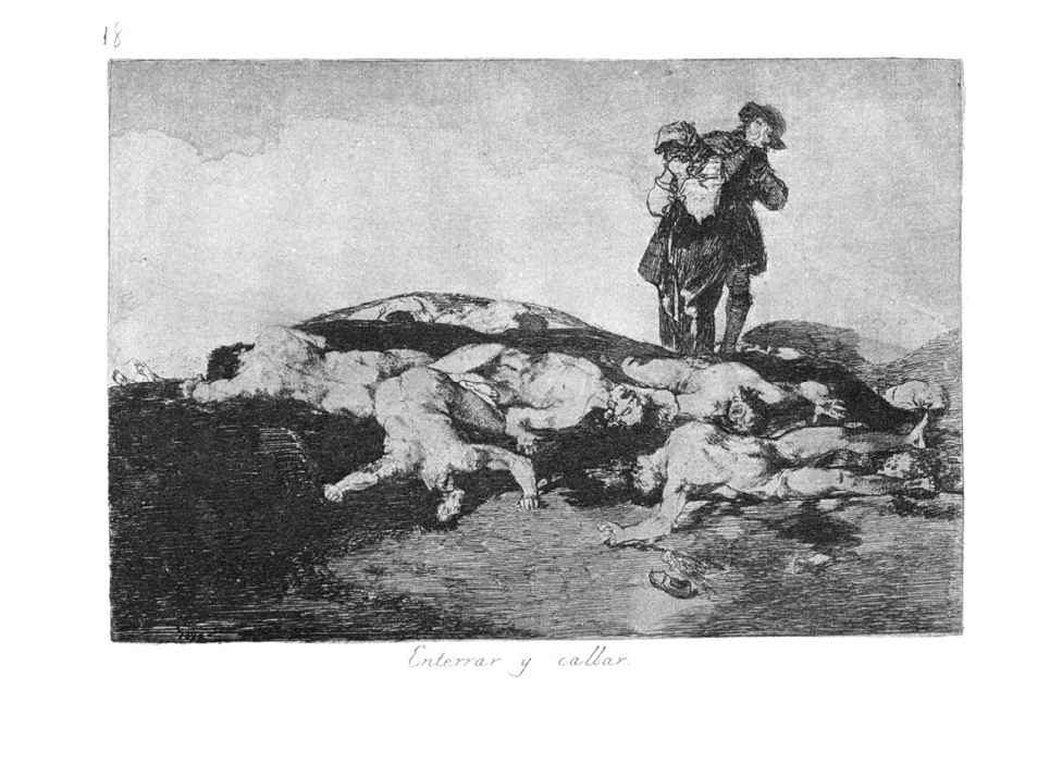 Goya-Guerra_(18)