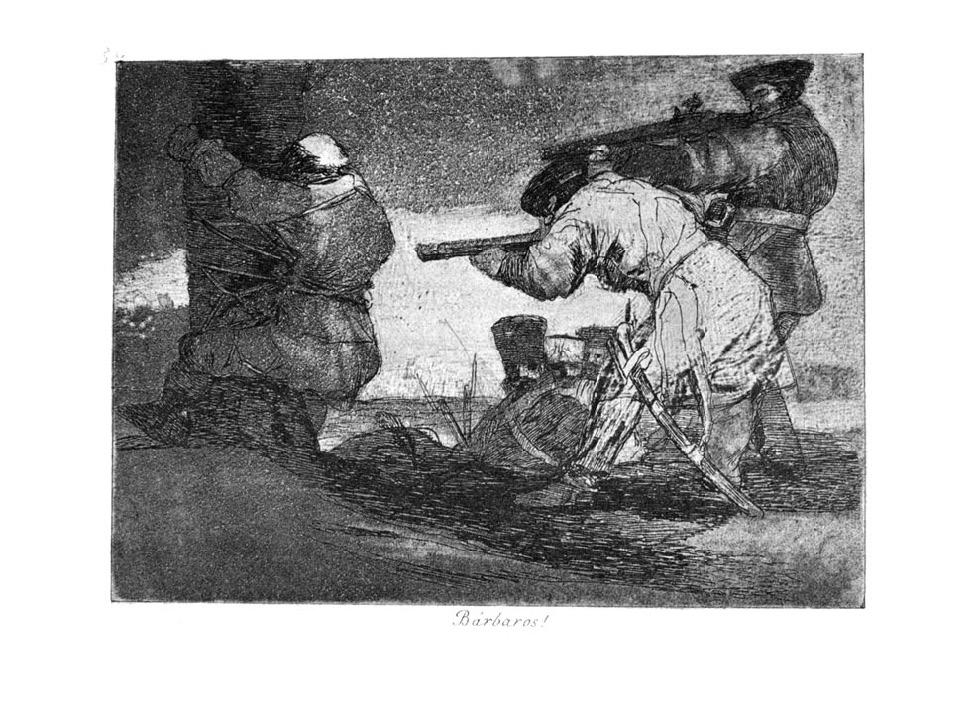 Goya-Guerra_(38)