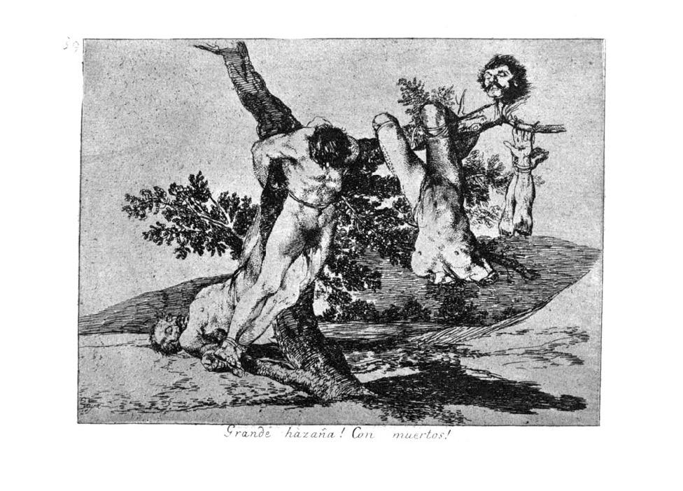 Goya-Guerra_(39)