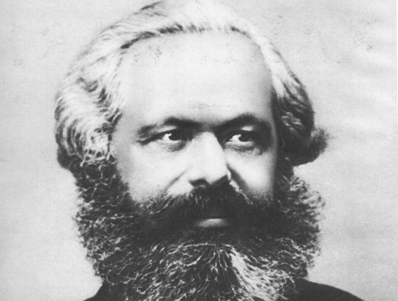 Marx1867