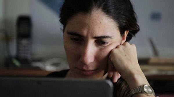 Kan cubanere blogge sig til demokrati?