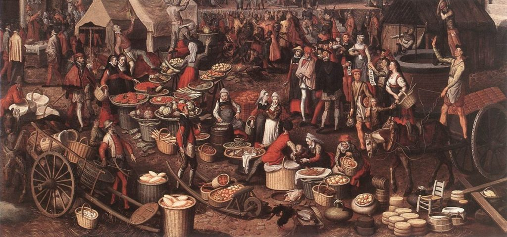 siftingthepast_market-scene_pieter-aertsen_1550