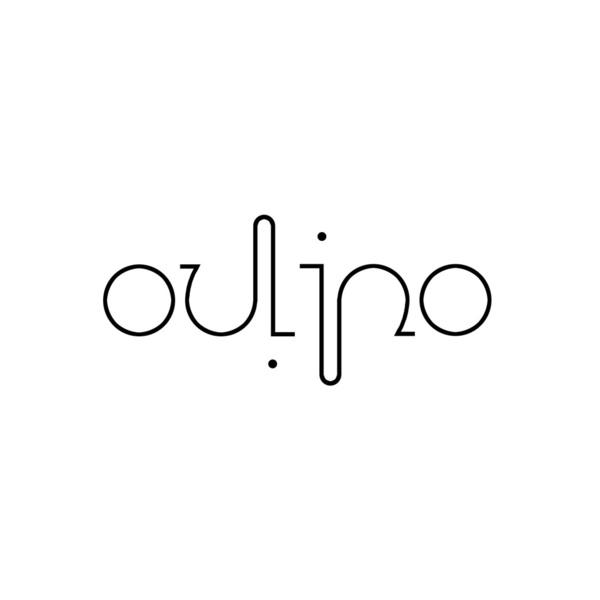 OuLiPo_Baggrund