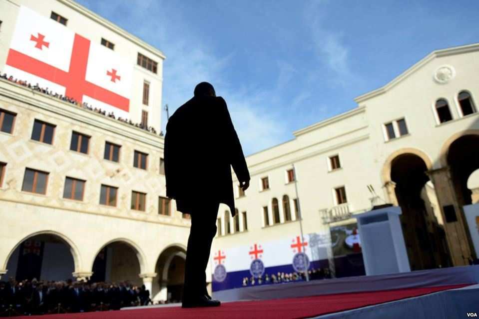 Inauguration_of_President_Giorgi_Margevlashvili_of_Georgia._November_17,_2013.
