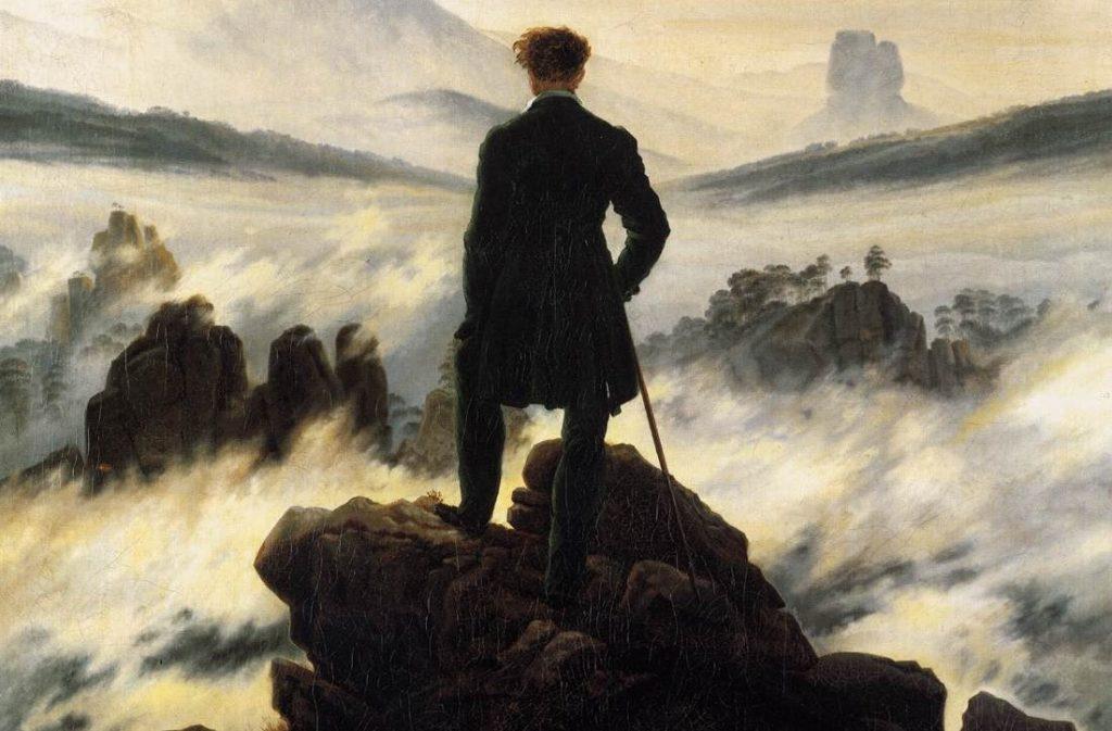 Caspar_David_Friedrich_-_Der_Wanderer_über_dem_Nebelmeer (3)