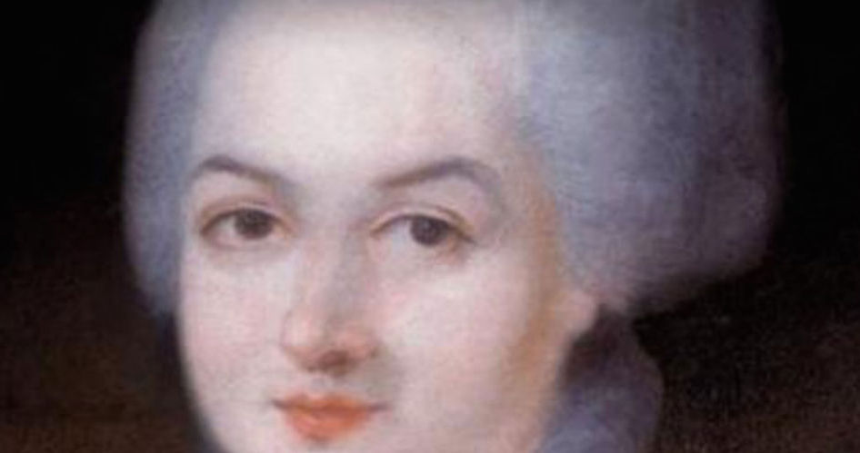 olympe-gouges-ouv