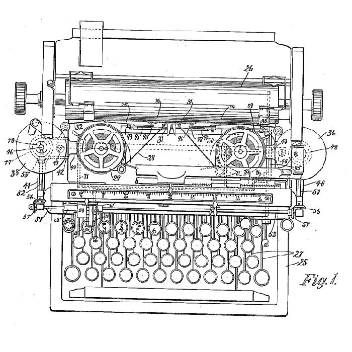 Teknologihistorie